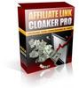 Thumbnail Affiliate Link Cloaker Pro PLR
