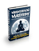 Thumbnail Breath Watching Meditation Comes with Master Resale Rights