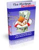 Thumbnail The Mortgage Deception Comes with Master Resale Rights!