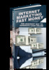 Internet Marketing Fast Money Comes with Master Resale Right